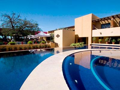 los-patios-hotel-transportation2